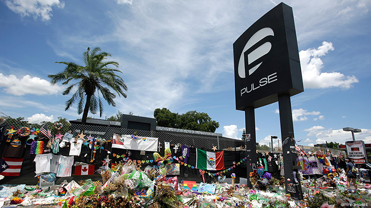 Pulse Needs to Become a Museum, Not Rubble