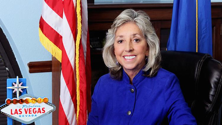 Congresswoman Introduces Bill to Protect LGBTQ Rights Worldwide