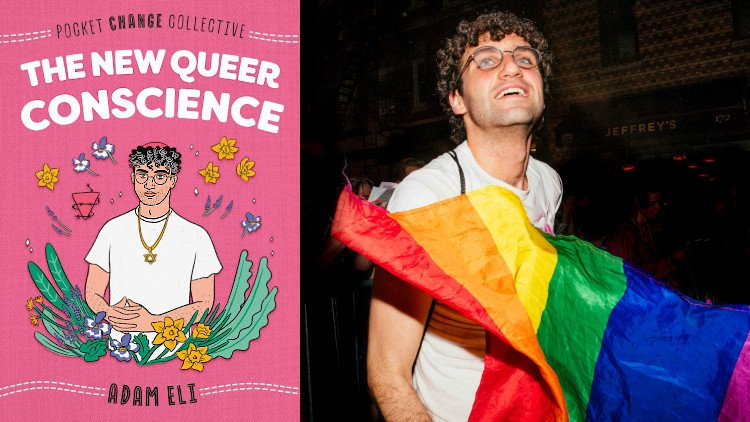 It's Time for Queer People to Live by a New Set of Rules