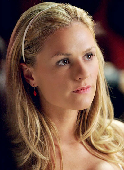Anna Paquin As Sookie Stackhousex400d 0