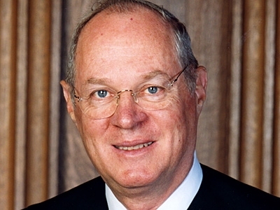Anthony Kennedy Official SCOTUS Portrait Crop 4
