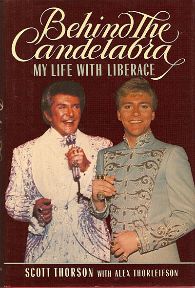 Behind The Candelabra Coverx400 0