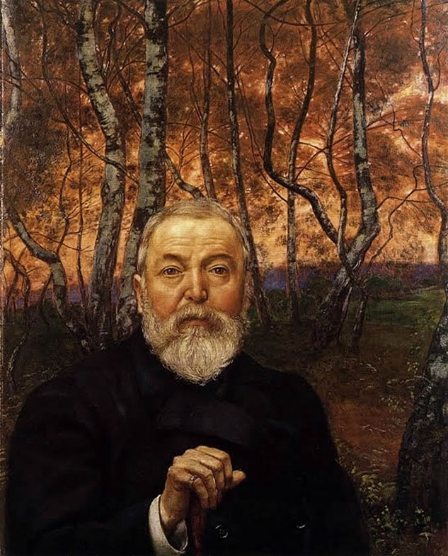 Hans Thoma Self Portrait 1899x633 0