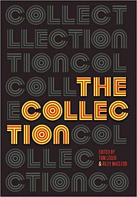 The Collectionx200 0