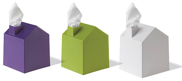 Casa Tussue Box Groupx633 0