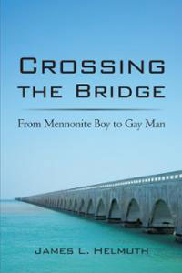 Crossing Bridgex200 0