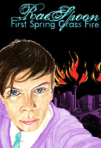 Firstspringgrassfirex200 0