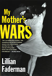 Mymotherswars Fadermanx200 0