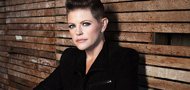 Natalie Maines MOTHERX633 0