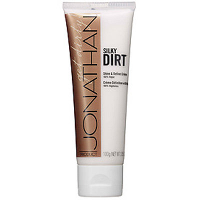 400jonathan Product Silky Dirt Shine And Define Creme 278x278