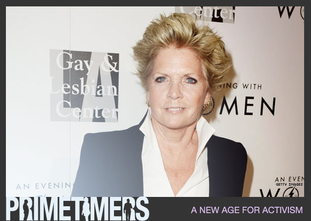 65 MeredithBaxter