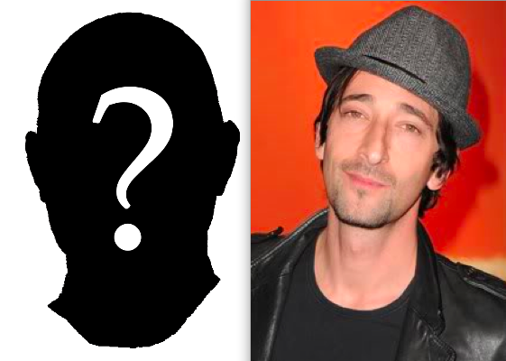 Adrien Brody No Namex560