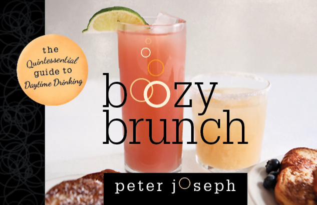 Boozy Brunch Coverx633 0