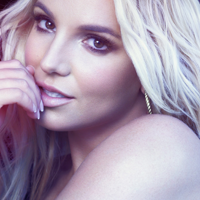 Britney Feature Main