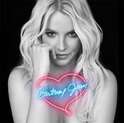 Britney Feature Main2