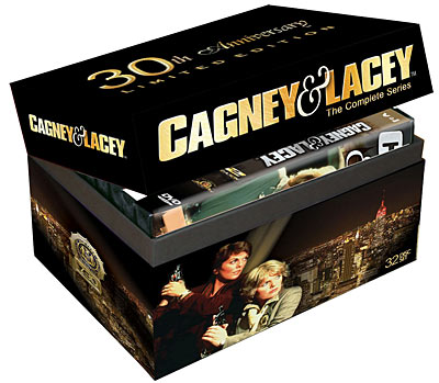 Cagney Laceyx400
