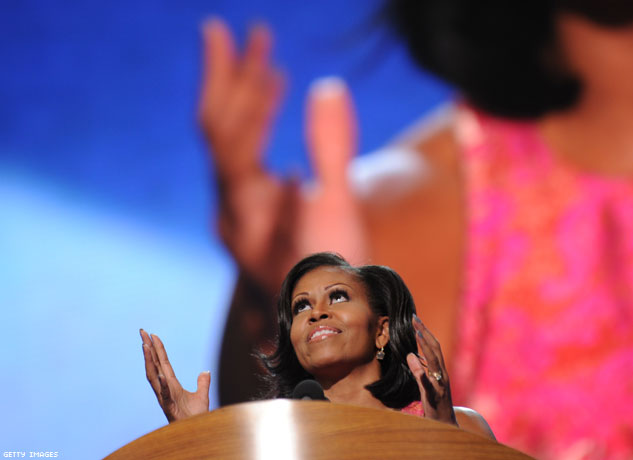Convention1 MichelleObama 633