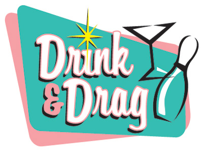 Drink and Drag Bowling x400 | ADVOCATE.COM