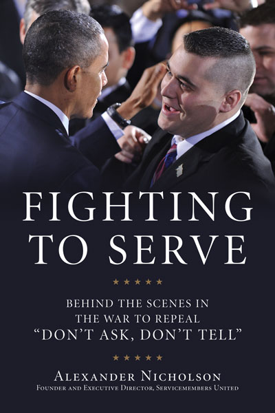 FightingtoServe Cover400x600