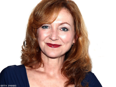 Julie White01X400