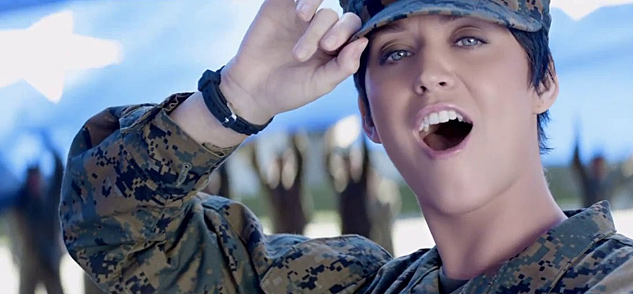 Katy Perry Part Of Mex633 0