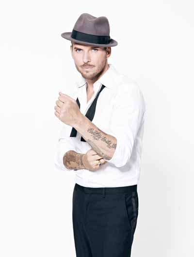 MAIN   2 MATT GOSS 0169 03