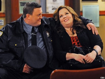 MikeandMolly CBS X400