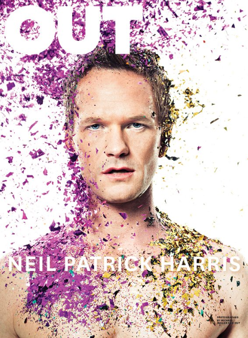 NPH Out Apr14 1