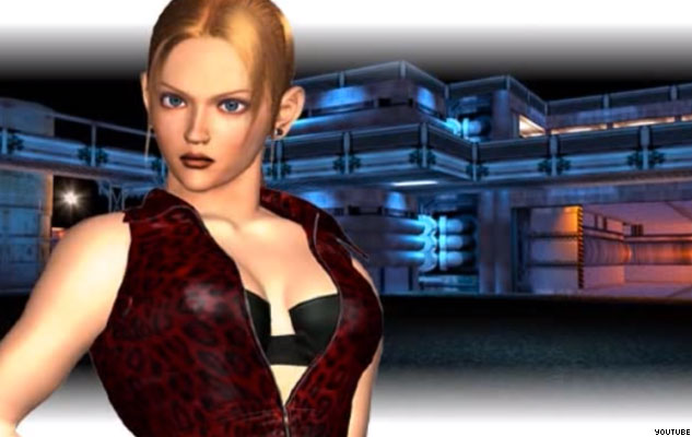 NinaWilliams Tekken3 633x400