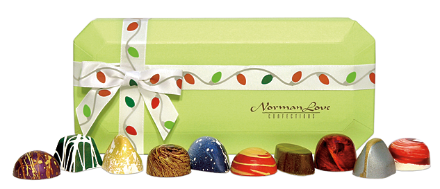 NormansChocolates3