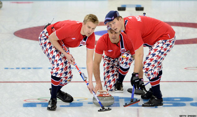 NorwayCurlingx633 ADVOCATE