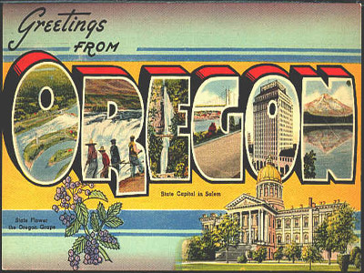 OregonPostcardx400