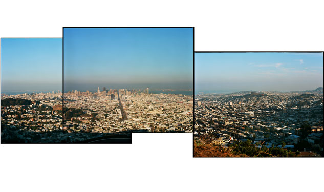 PHOTO Can San Francisco Become The First AIDS Free City X633