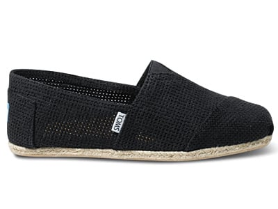 TOMS SHOESX400