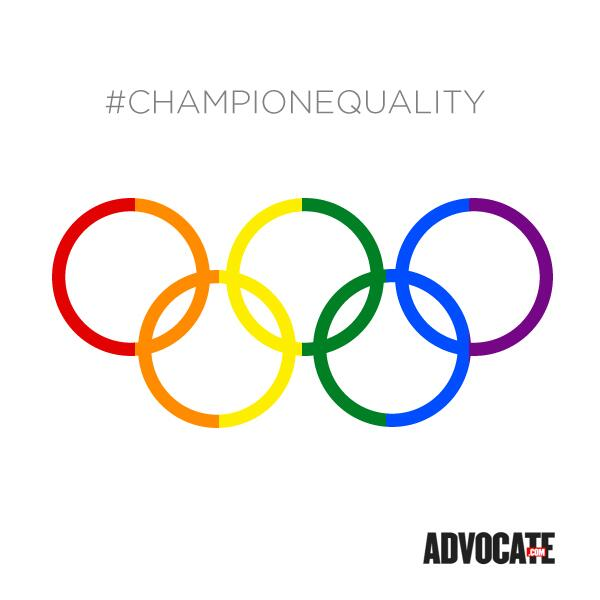 Advocateolympics