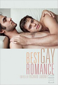 Best Gay Romancex200