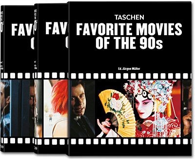Favorite Movies 90sx400