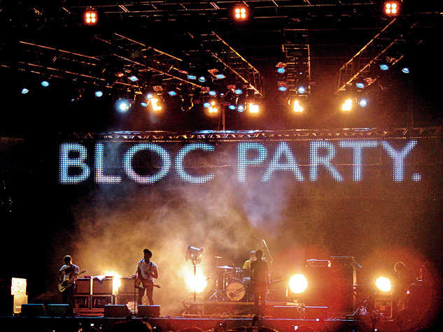 BLOC PARTY X633 | ADVOCATE.COM