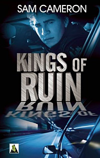 Kings Of Ruinx200