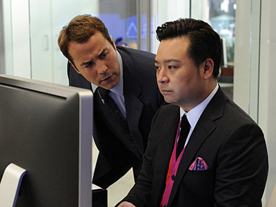 Lee Piven Entouragex400
