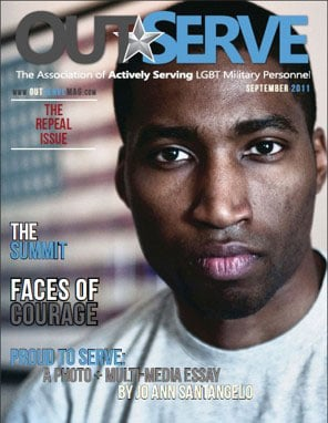 Outserve Cover Sept