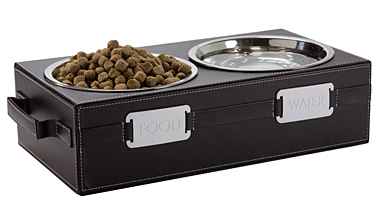 Pet Fooddish2 Hires