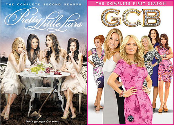 PRETTY  LITTLE LIARS GCB X600 | ADVOCATE.COM