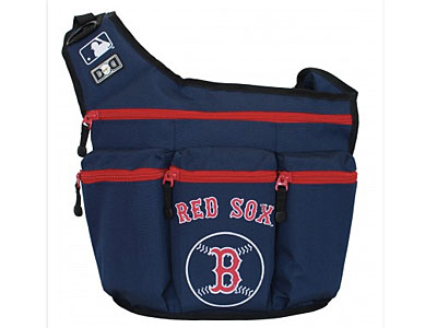 Red Sox Diaperbagx400
