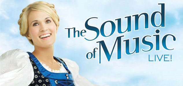 Soundofmusic633