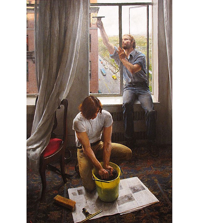 Thewindowwashers1979x633