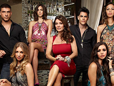 Vanderpump Rules BravoX400