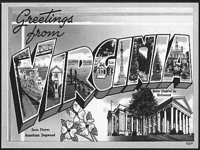 Virginiapostcardx400