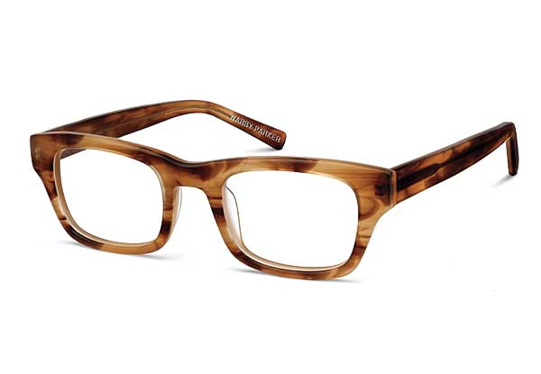 Warby Parkerx600