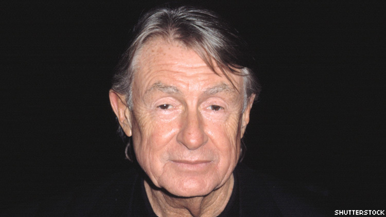 Joel Schumacher: Reluctant and Conflicted Gay Trailblazer